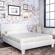 Изножье кровати