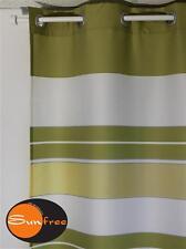 Sunfree Ösenschal Miami 144 x 245 cm 1 Stück Farbe 060