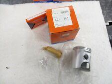 NOS HONDA 87-89 FOURTRAX TRX250R  SUDCO PISTON  W/ RINGS 66.25M , 624-161
