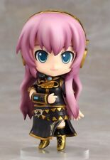 NENDOROID 93 PROJECT VOCALOID SERIES LUKA MEGURINE BY GOODSMILE COMPANY