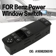 Interrupteur vitre électrique pr Mercedes Benz W169 A160 A180 W245 B180 B200 C3