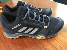 Men's Adidas Terrex Trail Shoes Size 8.5 Continental Sole
