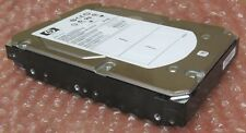 """HP 581312-001 300GB 15K RPM 3.5"""" SAS-6Gb/s LFF DP Internal Hard Drive"""