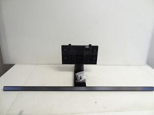 Samsung UN65NU8000FXZA Stand W/Screws - USED