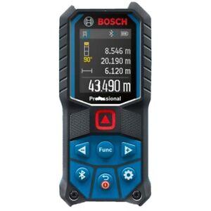 Bosch GLM 50-27 C Professional Laser Measure