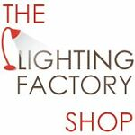 the-lighting-factory-shop
