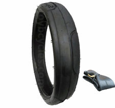 60 x 230 Pushchair Tyre and Tube (POSTED FREE 1ST CLASS)