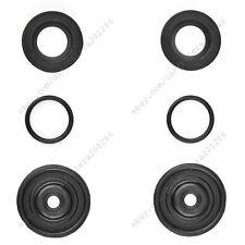Heater Control Valve Repair Kit for BMW E36, E60, E61, E63, E65, E66, E67, E53.