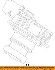 FORD OEM 11-15 Explorer Rear View-Backup Back Up Camera EB5Z19G490A