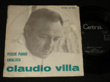 Excellent (EX) Grading Very Good (VG) Sleeve Grading Pop 1960s Vinyl Records