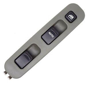 Console pulsanti tasti alzacristallo lato guida SUZUKI Jimny FJ SUV 1998- QQ6
