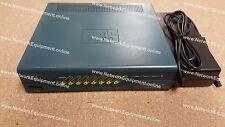 Cisco AIR-WLC2106-K9 2100 Series Wireless LAN Controller