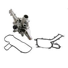 Engine Water Pump Meyle 1122001501 for Mercedes-Benz Brand New Premium Quality