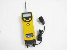 Rae Minirae 3000 Pgm7320 Portable Handheld Voc Monitor Pgm 7320 New Battery B