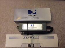 DIRECTV SUP-2400 BBC module