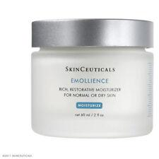 Crema Idratante Ricca SkinCeuticals Emollience 60 ml