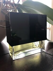 Gucci Envy For Men. 100ml. VERY RARE