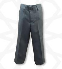 Vêtements gris pour garçon de 15 à 16 ans