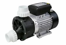 Pumpe Whirlpool SPA JA75 Zirkulationspumpe Filterpumpe Filter  0,75 PS 550 Watt