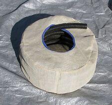 CARAVAN SULLAGE HOSE BAG will hold 10-12 Metres of 30mm Sullage Hose