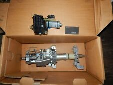 Used BMW E60 5 series 530i 545i 550i M5 Electronic Adjustable Steering Column