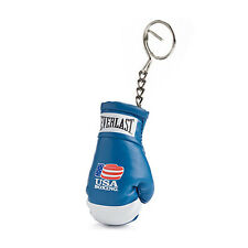 Everlast USA Boxing Glove Keychain