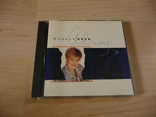 CD Hazell Dean - Always - 1988 incl. Who`s leaving who - RARE
