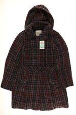 Esprit Größe 42 Damenjacken & -mäntel aus Wolle