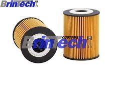 Oil Filter 2010 - For HOLDEN CAPTIVA - CG Turbo Diesel 4 2.0L Z20S1 [UX]