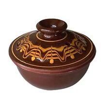 Más cerámica europea
