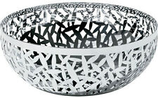 "ALESSI CACTUS FRUIT BOWL (MSA04/29) 11.5"" / 29cm - BRAND NEW/BOXED"