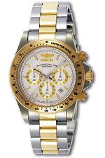 Invicta  Speedway 9212 Wrist Watch for Men
