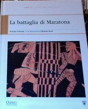 a - Osprey Publishing - RBA Edizioni - LA BATTAGLIA DI MARATONA