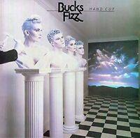 Bucks Fizz - HAND CUT The Definitive Edition [CD]