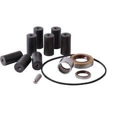 Delavan RollerPRO® 8 Roller Pump Repair Kit RK-8900