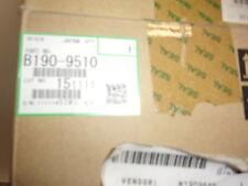 B1909510 - New Genuine Ricoh P1/P2 Drum Unit, OEM