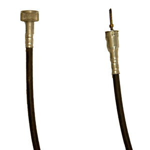 Speedometer Cable ATP Y-836