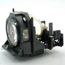 Projector Lamp Housing for PANASONIC PT-DW730ELS/PT-DW730ES/PT-DW740EK/PT-DX800S