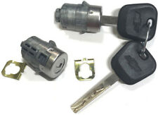 2015-2019 Chevy Express 2 Door Lock Cylinder 5926115 With 2 Chevy Logo Keys