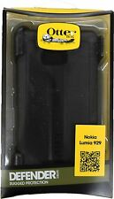 Brand New!! Otterbox Defender Case for Nokia Lumia 929 Icon