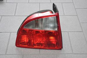 Maserati 4200 Rear Tail Light Rear Left LH Lamp