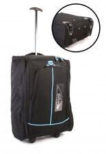 Handgepäck Koffer- Trolley Overnighter cabin bag Kabinentrolley, 38L Volume