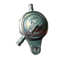 GY6 125 Gas Oil Fuel Tank Switch Valve Petcock For Moped Scooter150CC Motorcycle
