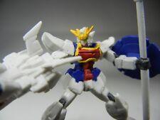 Gundam Collection DX.5 XXXG-01S Shenlong Gundam (E.W)  1/400 Figure BANDAI