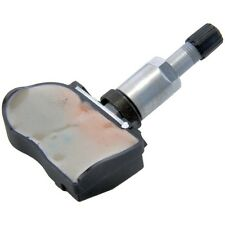 Tire Pressure Sensor -VDO SE57773- TIRES