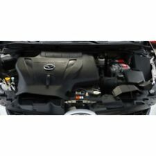 2011 Mazda CX-7 ER 2,3 MZR DISI Turbo Motor Engine L3 L3-VDT 258 260 PS