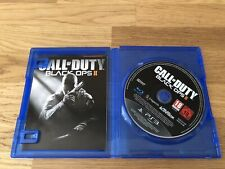 Call of Duty: Black Ops 2 - PlayStation 3 (PS3)