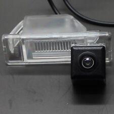 Car Reverse Rear View Backup Color Camera For Nissan Qashqai 2008-2010 2011 2012