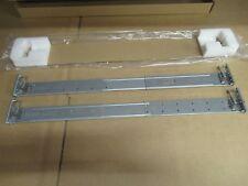 HP PROLIANT Dl380p Gen8 Gen9 Rails Rack Mount Rail Kit G8 G9 E 679364-001