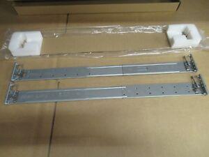 NEW HP ProLiant DL380p GEN8 GEN9 Rails Rack Mount Rail kit G8 G9 + E 679364-001